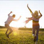 3 Simples Tips Para Aumentar tu Energía Naturalmente