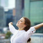 ¿Cómo Apagar El Estrés?